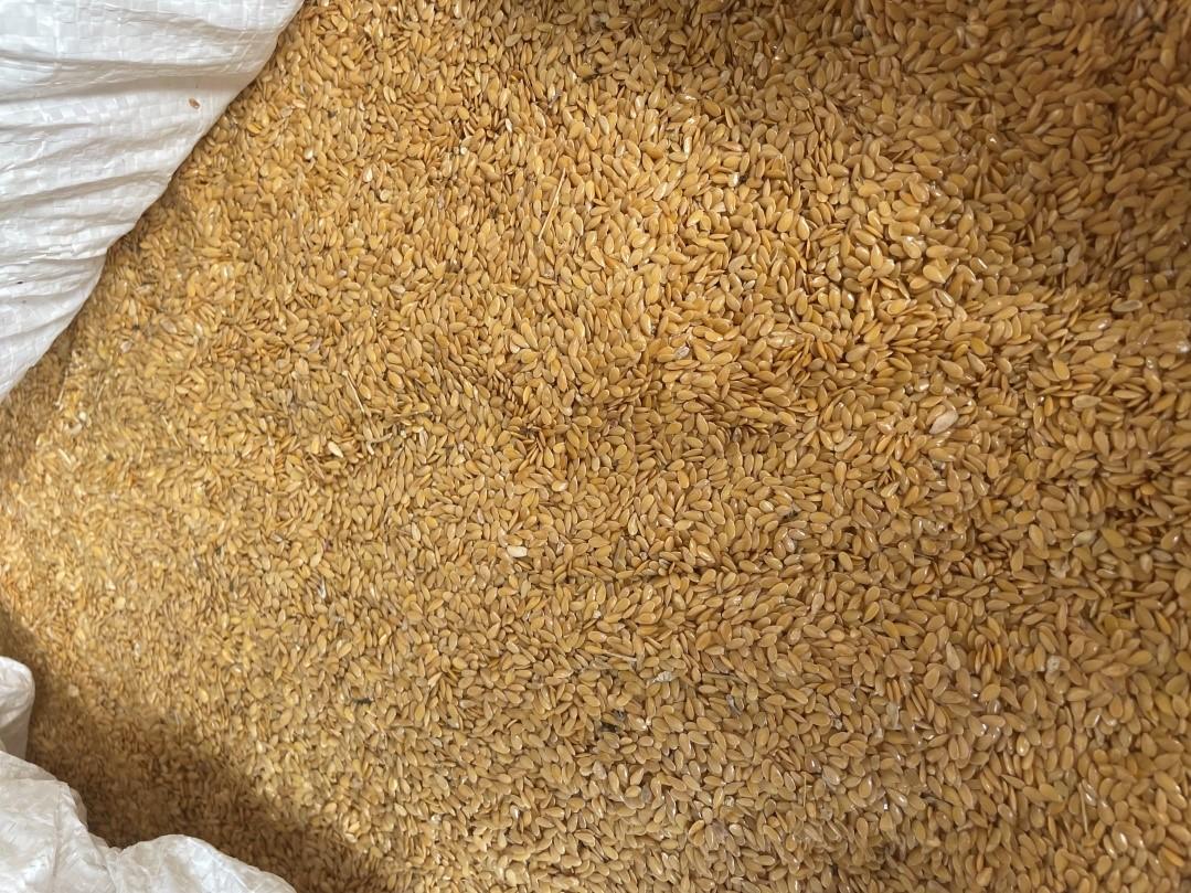 Аккредитация сельхозтоваропроизводителей для последующего экспорта семян в Китай